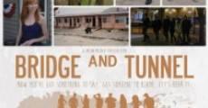 Filme completo Bridge and Tunnel