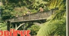 Ver película Bridge to Nowhere