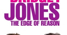 Bridget Jones: The Edge of Reason