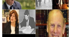 Película Bridging Worlds: The Life and Teachings of Rav Azriel Chaim Goldfein