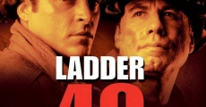 Ladder 49 film complet