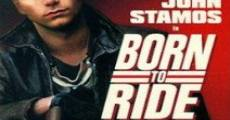 Born to Ride film complet