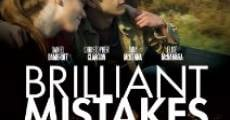 Película Brilliant Mistakes