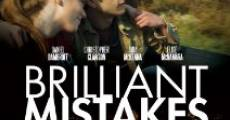 Filme completo Brilliant Mistakes