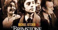 Película Brimstone and Treacle