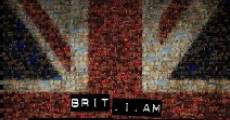 Película Brit.i.am