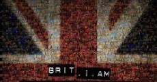 Brit.i.am (2014) stream