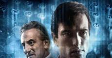 Filme completo Britain's Greatest Codebreaker