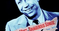 Película Britain's Most Dangerous Songs: Listen to the Banned