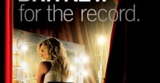 Filme completo Britney: For the Record