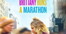 Película Brittany Runs a Marathon