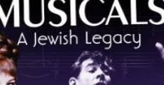 Broadway Musicals: A Jewish Legacy (2013)