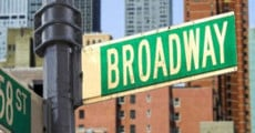 Broadway: The Next Generation streaming