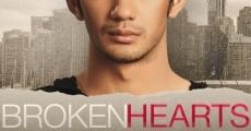 Película Broken Hearts