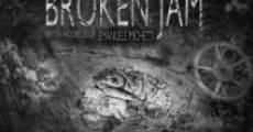 Broken Jam (2014)
