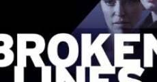 Película Broken Lines