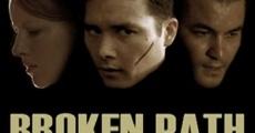 Película Broken Path
