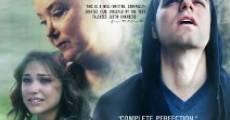 Broken Roads (2012) stream