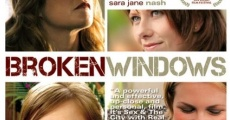Filme completo Broken Windows