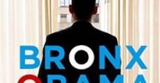 Película Bronx Obama