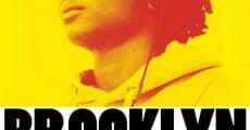Película Brooklyn