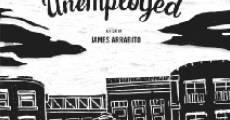 Brooklyn Unemployed (2014)