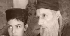 Ver película Brother Anna