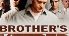 Película El guardián del hermano