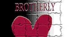 Película Brotherly Love 'The' Movie