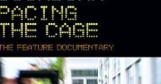 Filme completo Bruce Cockburn Pacing the Cage