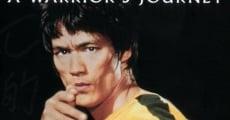 Filme completo Bruce Lee: A Jornada de um Guerreiro