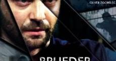 Brueder (2013)