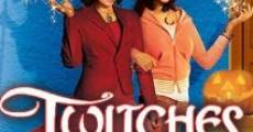 Filme completo Twitches: As Bruxinhas Gêmeas
