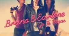 Bruno & Earlene Go to Vegas streaming