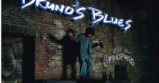 Bruno's Blues
