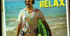 Película Brutal Relax