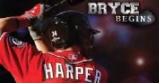 Bryce Begins (2013) stream