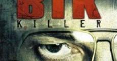 Ver película BTK: Asesino en serie