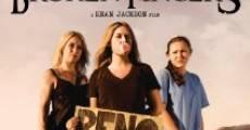 Película Bubblegum & Broken Fingers