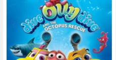 Filme completo Dive Olly Dive and the Octopus Rescue