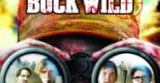 Película Buck Wild