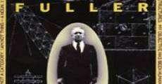 Película Buckminster Fuller: Thinking Out Loud
