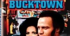 Película Bucktown