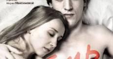 Bud so mnoy (2009) stream