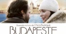 Ver película Budapest