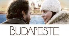 Budapeste streaming
