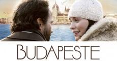Filme completo Budapeste