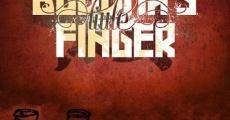 Filme completo Buddha's Little Finger