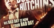 Película Buddy Hutchins