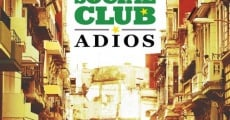 Película Buena Vista Social Club: Adios